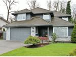 Property Photo: 15708 78A AVE in Surrey