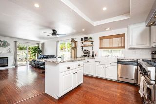 Photo 14: House for sale : 4 bedrooms : 1949 Rue Michelle in Chula Vista