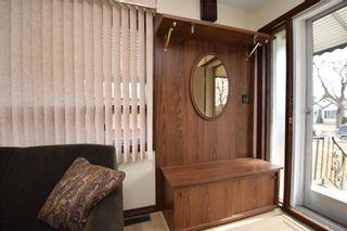 Photo 2: 231 Perth Avenue in Winnipeg: West Kildonan Residential for sale (4D)  : MLS®# 202107933