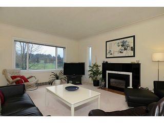 """Photo 2: 19 PEVERIL AV in Vancouver: Cambie House for sale in """"CAMBIE VILLAGE"""" (Vancouver West)  : MLS®# V995292"""