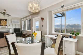 Photo 3: 46881 SYLVAN Drive in Chilliwack: Promontory House for sale (Sardis)  : MLS®# R2554047