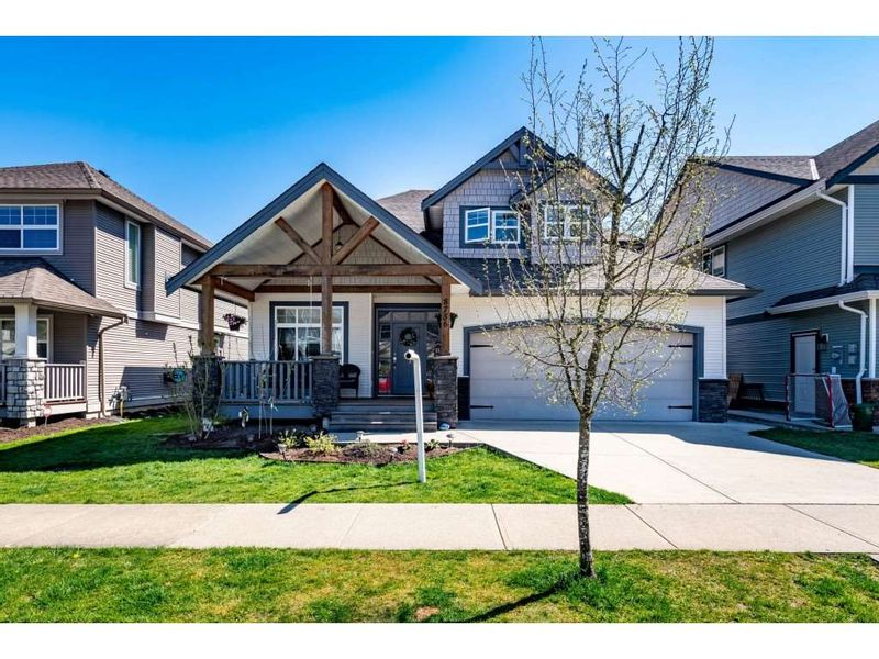 FEATURED LISTING: 8756 NOTTMAN Street Mission