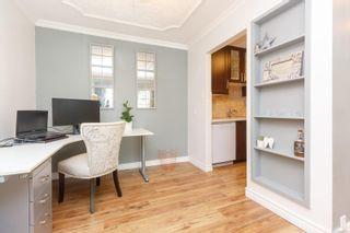 Photo 6: 123 1025 Inverness Rd in Saanich: SE Quadra Condo for sale (Saanich East)  : MLS®# 856607