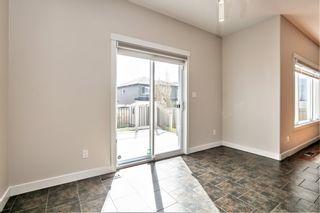Photo 19: 1459 Wates Link SW in Edmonton: Zone 56 House for sale : MLS®# E4246699