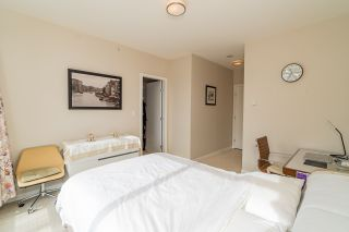 Photo 11: 203 6188 WILSON Avenue in Burnaby: Metrotown Condo for sale (Burnaby South)  : MLS®# R2548563