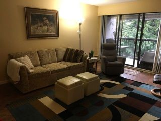 """Photo 7: 303 1355 FIR Street: White Rock Condo for sale in """"The Pauline"""" (South Surrey White Rock)  : MLS®# R2231036"""