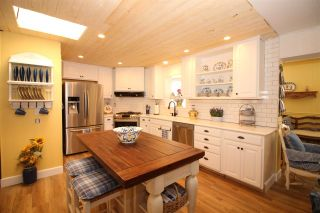 Photo 9: CARLSBAD SOUTH Manufactured Home for sale : 2 bedrooms : 7315 San Bartolo #369 in Carlsbad