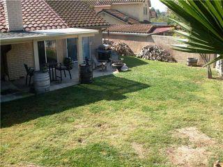 Photo 14: NORTH ESCONDIDO House for sale : 3 bedrooms : 1749 El Aire Place in Escondido