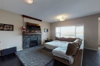 Photo 5: 5813 EDWORTHY Cove in Edmonton: Zone 57 House for sale : MLS®# E4239533