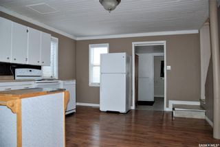 Photo 2: 105 2nd Street South in Martensville: Residential for sale : MLS®# SK851870