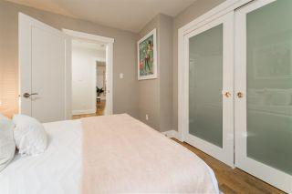 Photo 13: 104 1922 W 7TH AVENUE in Vancouver: Kitsilano Condo for sale (Vancouver West)  : MLS®# R2509137