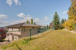 Photo 36: 19 Sienna Ridge Bay SW in Calgary: Signal Hill Detached for sale : MLS®# A1152692