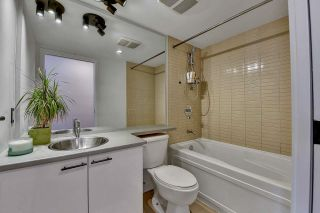 Photo 14: 2706 111 W GEORGIA Street in Vancouver: Downtown VW Condo for sale (Vancouver West)  : MLS®# R2619600