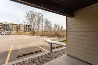 Photo 20: 3104 625 Glenbow Drive: Cochrane Apartment for sale : MLS®# A1124973