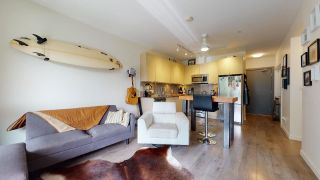 """Photo 7: 405 1150 BAILEY Street in Squamish: Downtown SQ Condo for sale in """"ParkHouse"""" : MLS®# R2481803"""