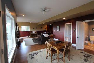 Photo 39: 2261 SE 4th Avenue in Salmon Arm: Salmon Arm SE House for sale (Shuswap)  : MLS®# 10097012