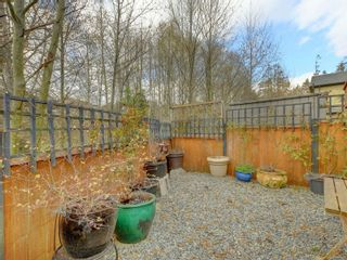 Photo 22: 6832 Marsden Rd in : Sk Sooke Vill Core House for sale (Sooke)  : MLS®# 871307