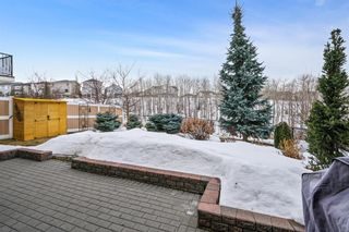 Photo 43: 182 Rockyspring Circle NW in Calgary: Rocky Ridge Residential for sale : MLS®# A1075850