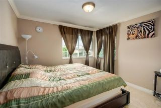 Photo 14: Port Coquitlam: Condo for sale : MLS®# R2074031