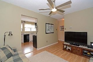 Photo 19: 63 653 Village Parkway in Markham: Unionville Condo for sale : MLS®# N2916259
