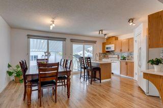 Photo 6: 109 Prestwick Avenue SE in Calgary: McKenzie Towne Detached for sale : MLS®# A1143349