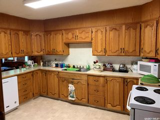 Photo 11: 107 Spinks Drive in Saskatoon: West College Park Residential for sale : MLS®# SK864131
