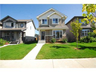 Photo 1: 141 62 ST in EDMONTON: Zone 53 Residential Detached Single Family for sale (Edmonton)  : MLS®# E3275563