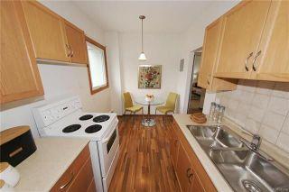 Photo 8: 120 35 Valhalla Drive in Winnipeg: North Kildonan Condominium for sale (3G)  : MLS®# 1813278