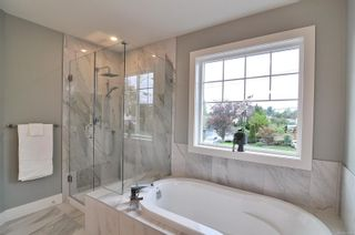 Photo 23: 1163 Sluggett Rd in : CS Brentwood Bay House for sale (Central Saanich)  : MLS®# 868786