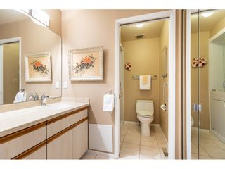 """Photo 12: 81 8111 SAUNDERS Road in Richmond: Saunders Townhouse for sale in """"OSTERLY PARK"""" : MLS®# R2440359"""