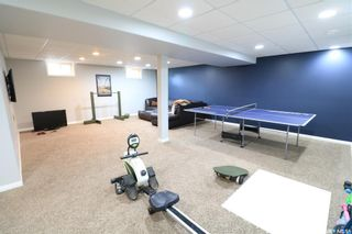 Photo 18: 362 34th Street in Battleford: Residential for sale : MLS®# SK859358