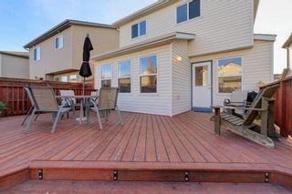 Photo 26: 492 Tuscany Ridge Heights NW in Calgary: House for sale : MLS®# C4036827