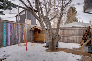 Photo 38: 3304 Rutland Road SW in Calgary: Rutland Park Detached for sale : MLS®# A1076379