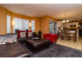 "Photo 9: 21464 83B Avenue in Langley: Walnut Grove House for sale in ""Forest Hills"" : MLS®# F1428556"