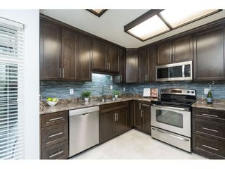 Photo 9: 4998 203A Street in Langley: Langley City House for sale : MLS®# R2419595