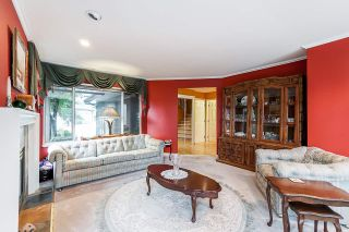 """Photo 6: 65 2990 PANORAMA Drive in Coquitlam: Westwood Plateau Townhouse for sale in """"Wesbrook"""" : MLS®# R2502623"""