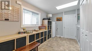 Photo 12: 4-1250 HILLSIDE AVE in Chase: House for sale : MLS®# 163594
