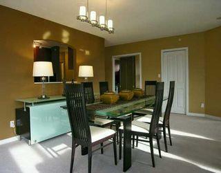 """Photo 11: 8480 GRANVILLE Ave in Richmond: Brighouse South Condo for sale in """"MONTE CARLO"""" : MLS®# V624170"""