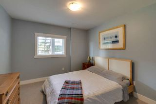 Photo 33: 13575 230A Street Maple Ridge For Sale
