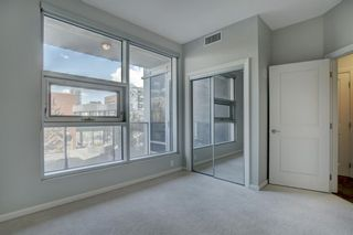 Photo 22: 303 211 13 Avenue SE in Calgary: Beltline Apartment for sale : MLS®# A1108216
