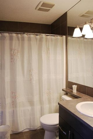 Photo 23: 47 ASPEN STONE Manor SW in Calgary: Aspen Woods Detached for sale : MLS®# A1028178