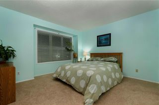 Photo 16: 6 3906 19 Avenue SW in Calgary: Glendale Row/Townhouse for sale : MLS®# C4236704