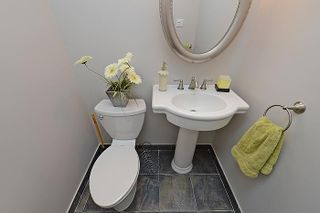 Photo 12: 1574 Sherway Dr in Mississauga: House (Backsplit 5) for sale : MLS®# W2628641