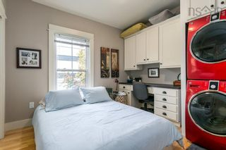 Photo 20: 5214 Smith Street in Halifax: 2-Halifax South Residential for sale (Halifax-Dartmouth)  : MLS®# 202125884