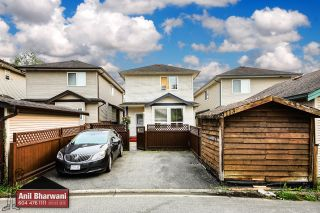 "Photo 58: 24113 102 Avenue in Maple Ridge: Albion House for sale in ""Homestead"" : MLS®# R2499816"