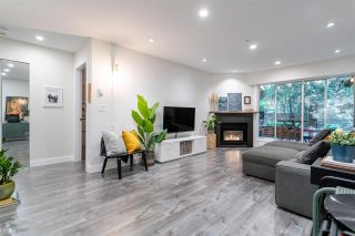 Photo 20: 108 1215 PACIFIC STREET in Coquitlam: North Coquitlam Condo for sale : MLS®# R2587535