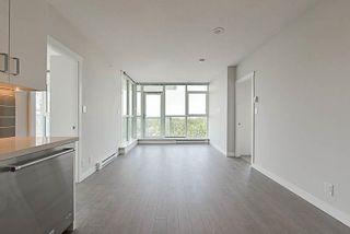 """Photo 5: 1311 11967 80 Avenue in Surrey: Scottsdale Condo for sale in """"Delta Rise"""" (N. Delta)  : MLS®# R2594426"""