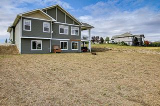 Photo 39: 150 Speargrass Crescent: Carseland Detached for sale : MLS®# A1146791