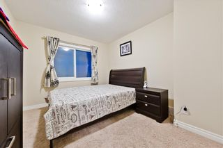 Photo 17: NOLANCREST GR NW in Calgary: Nolan Hill House for sale