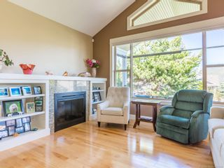 Photo 13: #44 7760 Okanagan Landing Road, in Vernon: House for sale : MLS®# 10204729